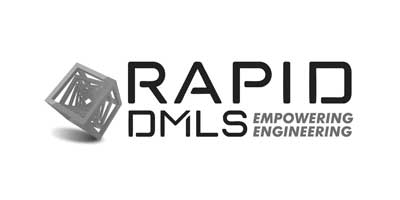 Rapid-DMLS-Logo