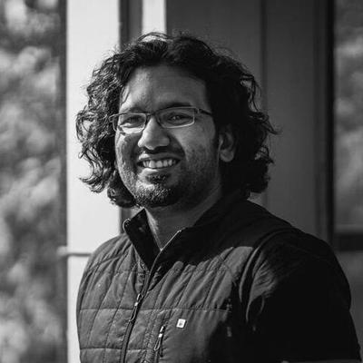 Anand-Pilakkat-Motif-Academy