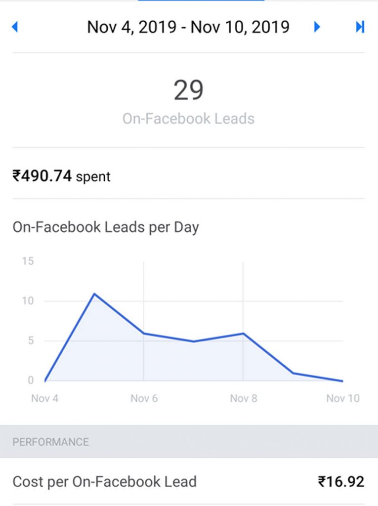 Facebook-Lead-Generation-Mobile-Stats