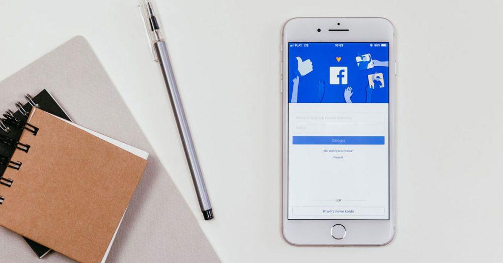 Facebook-Lead-Generation-Thumbnail