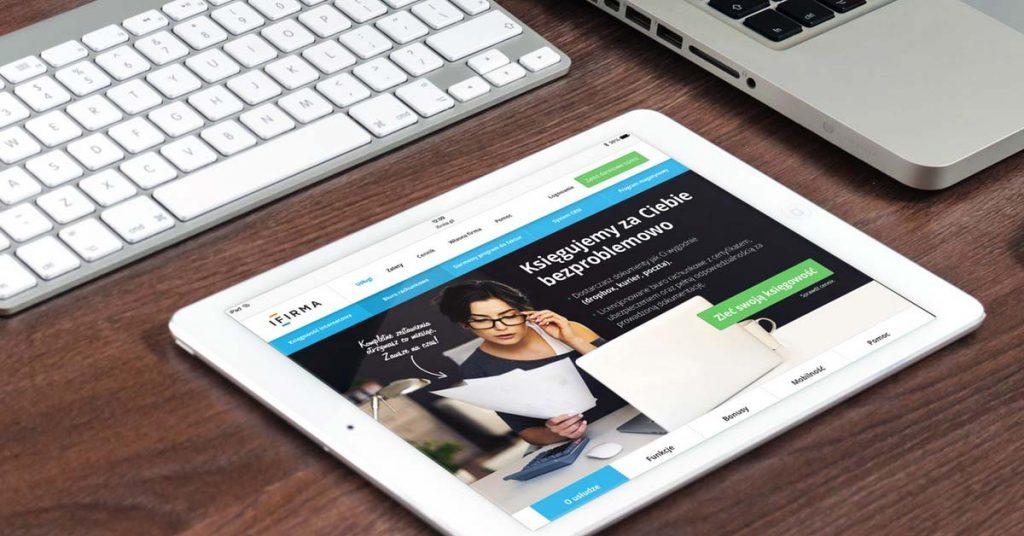 High-Converting-Websites