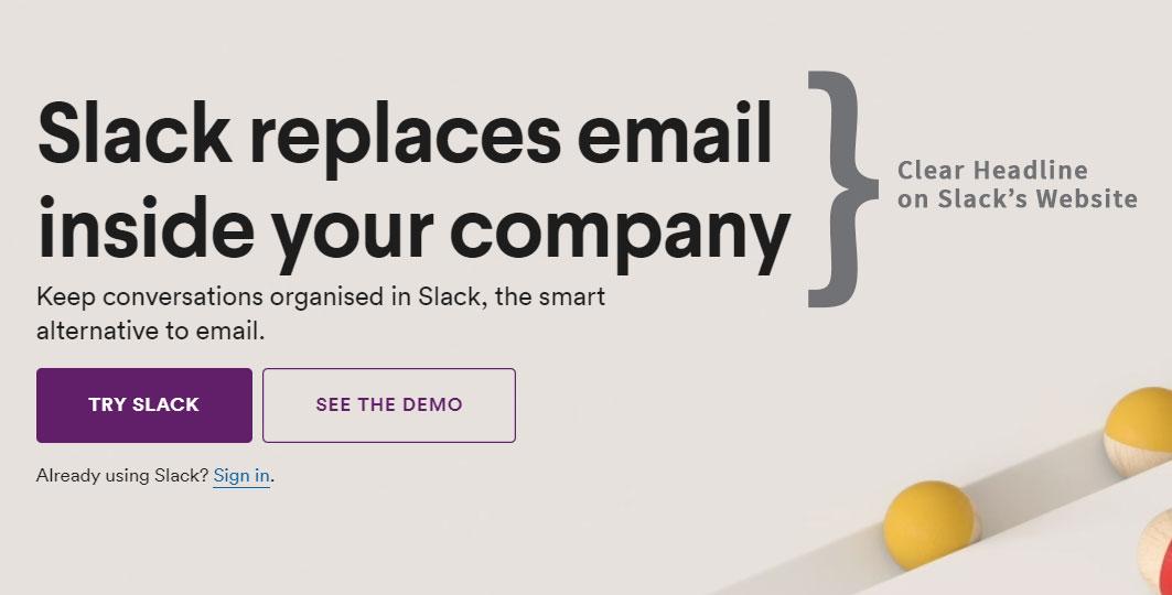 Slack---Clear-Headline