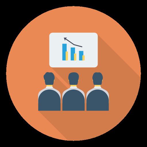 Website Management Training