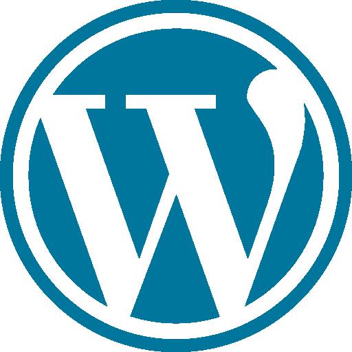 WordPress Website Agency
