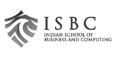 ISBC-Logo